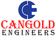Cangold Engineers